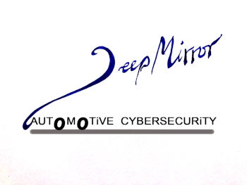 research in automotive cybersecurity